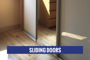 cs-design-sliding-wardrobes